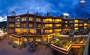 Ladakh Residency-Website.jpg