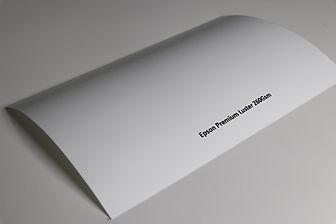 epson-premium-luster-260-gsm(1).jpg