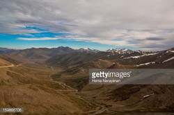 Images on Getty Images