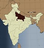 Uttar_Pradesh_map.svg_edited.png