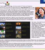 Diversity Feature Mphasis-1.jpg