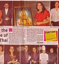 Indian Express - 2.jpg