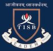 The_International_School_Bangalore_logo.