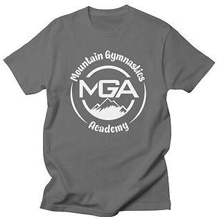 MGA Logo - White.jpg