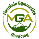 Mountain-Gymnastics-Academy GREEN and YELLOW.png