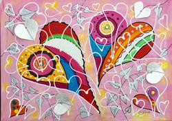 Love i rosa.jpg