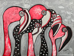 Flamingokvintetten.jpg