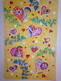 Love+i+gult+95x140+cm+4.500kr.JPG