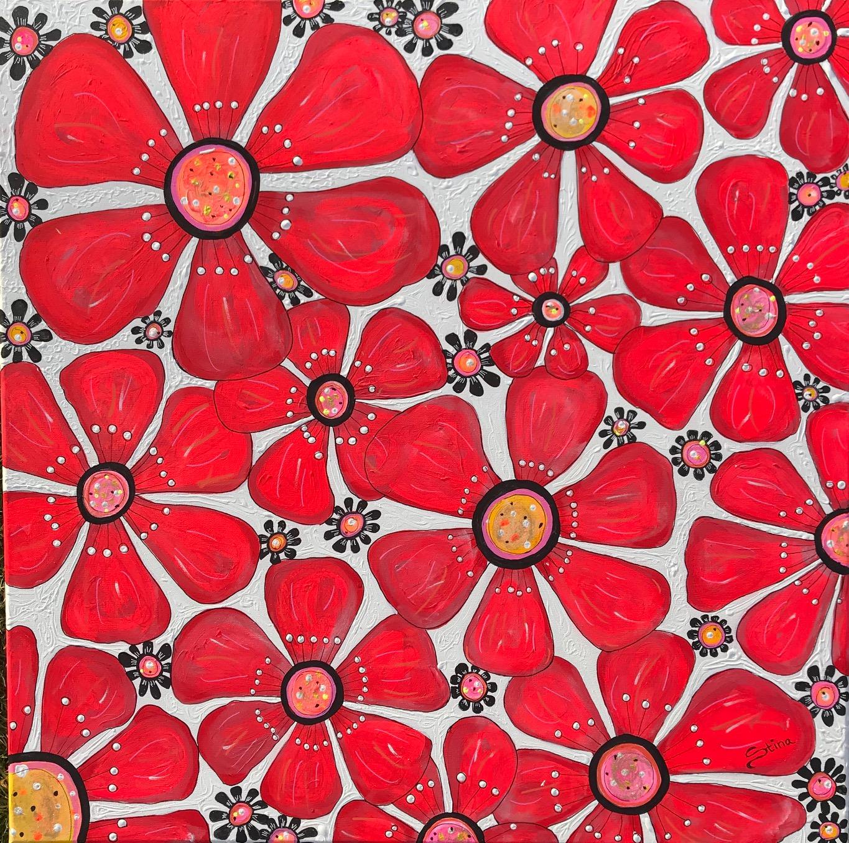 Röd_blomsterprakt.jpg