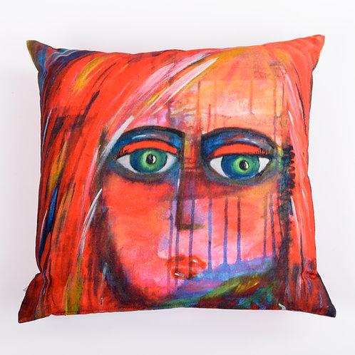 Mi Lady cushioncover