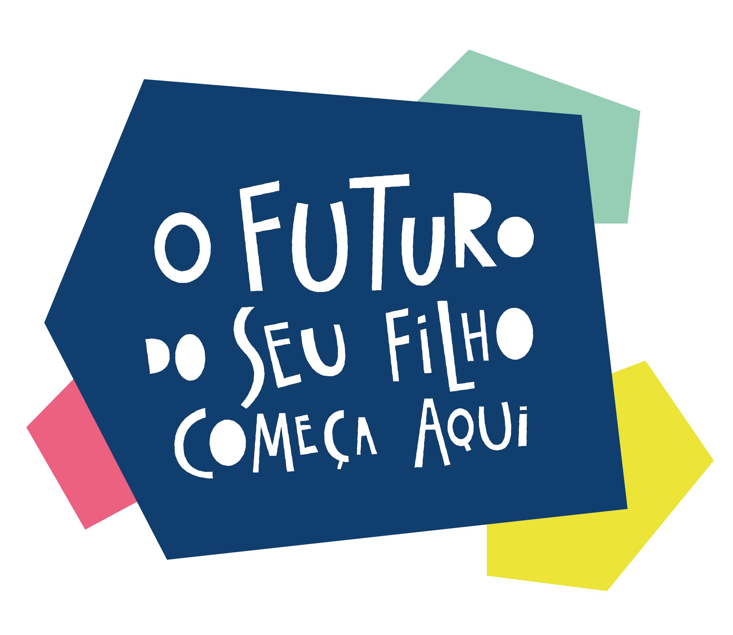 logo_slogan-1