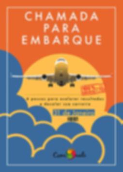 CHAMADA PARA EMBARQUE - 31-01-2020.jpeg