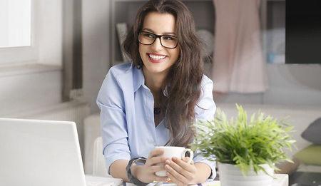 Mulher-trabalhando-em-casa1-1000x580-600
