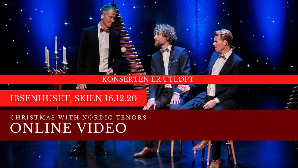 Livestream CWNT 2020 utløpt.png