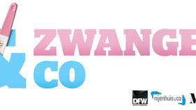 Nieuwe bioscoopfilm Zwanger & Co wordt feest van herkenning