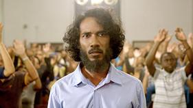 Surinaamse bioscoophit WIREN is nu verkrijgbaar via Video On Demand