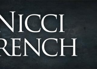 'Het Geheugenspel' van Nicci French wordt Nederlandse bioscoopfilm
