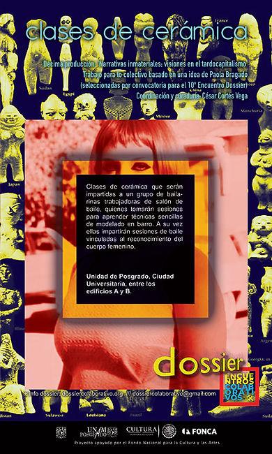 flyer_producción10_ch.jpg