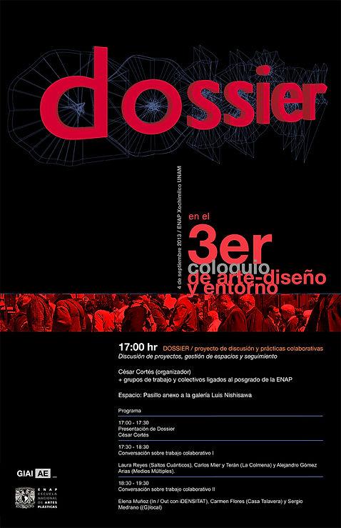 flyer_3er_coloquio_dossier_ch2.jpg