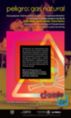 flyer_producción3.jpg