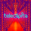 telecapita.png