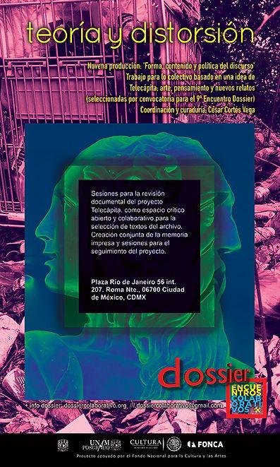 flyer_producción9_ch.jpg