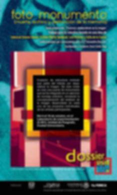 flyer_producción6_ch.jpg