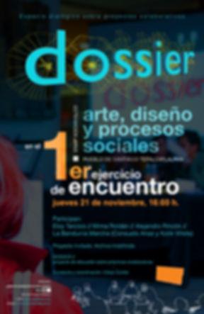 flyer_encuentro_DOSSIER.jpg