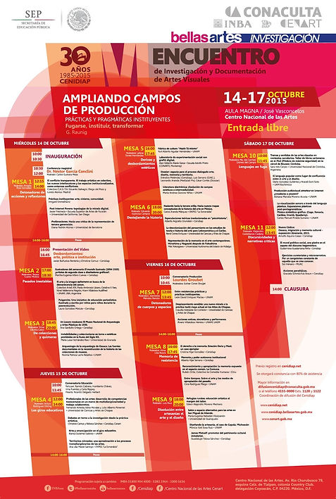 VI_Encuentro_Programa2.jpg