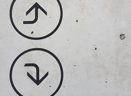Context based feedback and its pitfalls