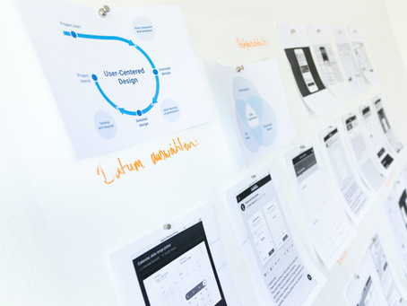 3 ways to take your product design skills to the next level