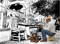 Historias de Don José Celestino