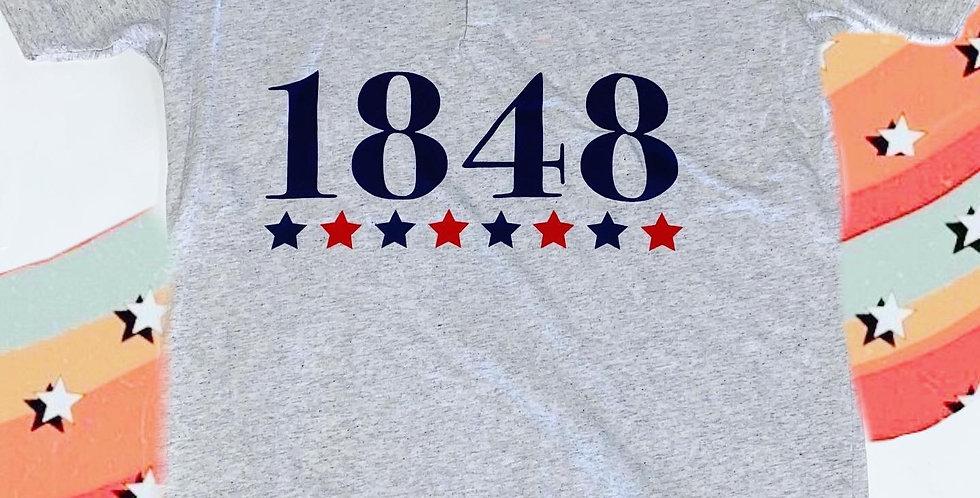 1848 Henley