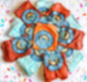 Confetti Logo_JPEG.jpeg