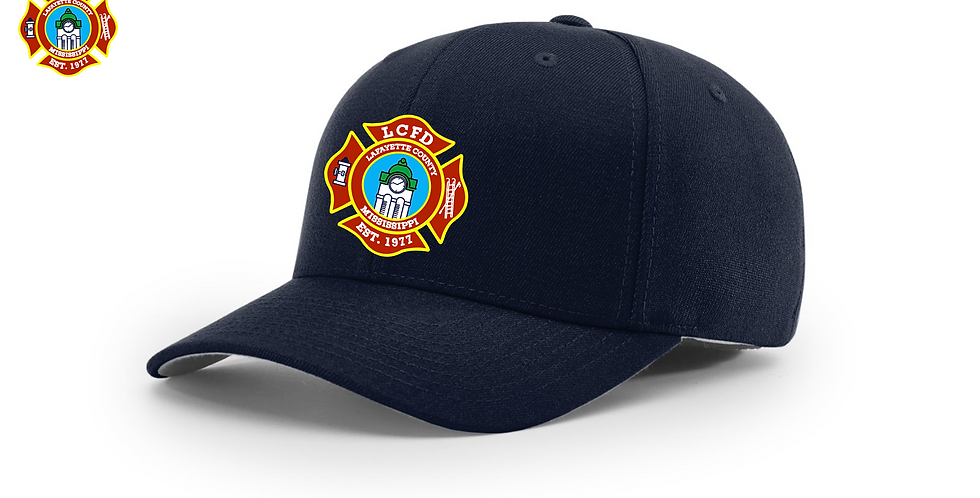 Richardson 185 Cap
