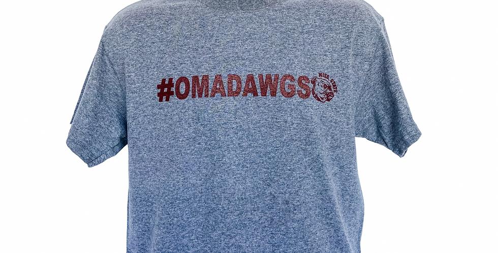 Omadawgs