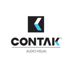 Contak AV