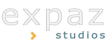Expaz Studios