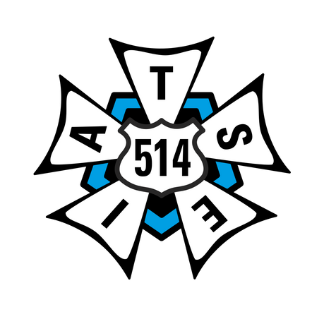 IATSE 514