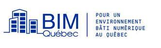 Groupe BIM du Quebec