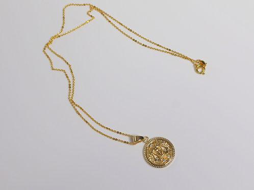 Zodiac chain