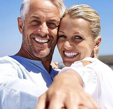Es un beneficio que permite adelantar la pensión antes de que se cumpla con la edad legal, ya sea de 65 años en el caso de los hombres o 60 años en el caso de   las mujeres. Para obtener este beneficio, es requisito indispensable cumplir con los req