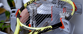 tennis-string-tension-topspin-and-polyes
