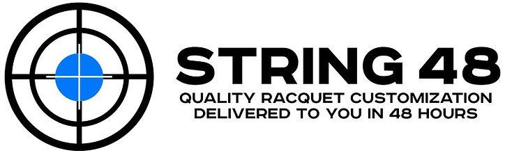 string 48 logo and tagline.jpg