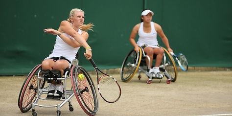 Wheelchair tennis doubles.jpg