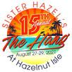 Sister Hazel Celebrates 15th Annual Hang at Hazelnut Isle; Tickets on Sale Now