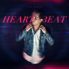 "Tim Qualls Releases Romantic Retro-Pop Single ""Heartbeat"""