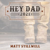 Interview with Matt Stillwell