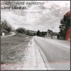 Christopher Griffiths' New Album, Lime Lake Road, Out Today!