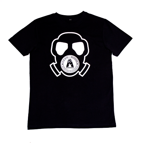 Covid-19 | 2020 T-shirt's We Conquer This Pandemic Black